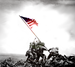 veterans_day_by_ghosttownsend-d5kqkb3.png