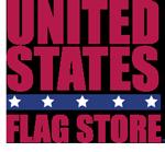 Flag Blog